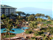 The Westin Kaanapali Ocean Resort Villas Hawaii Pools