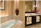The Westin Kierland Villas Timeshare Bath
