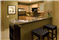 The Westin Kierland Villas Kitchen Island