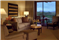 The Westin Kierland Villas Suite