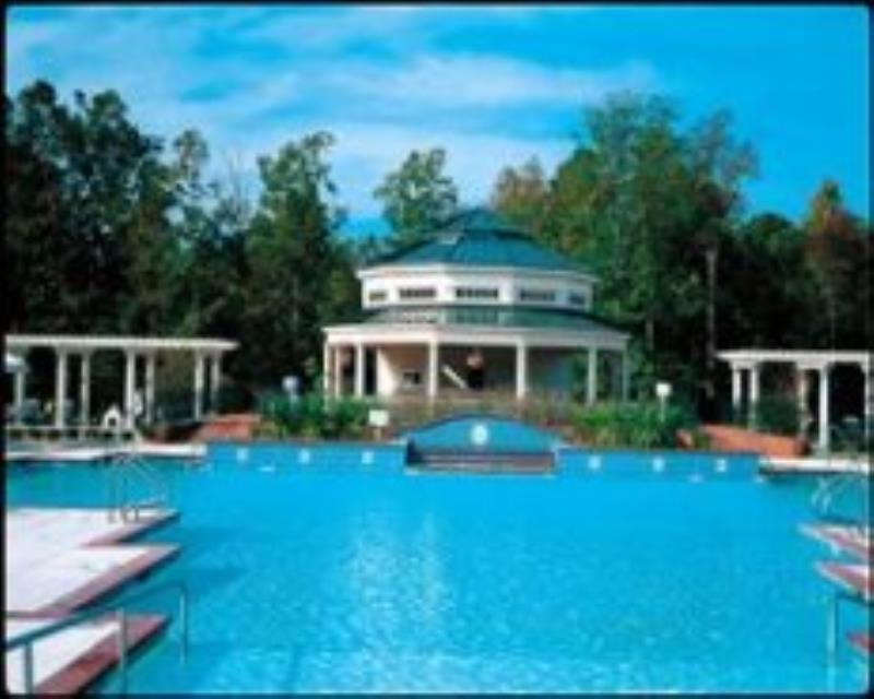 Buy Greensprings Vacation Resort Timeshares For Sale Sell