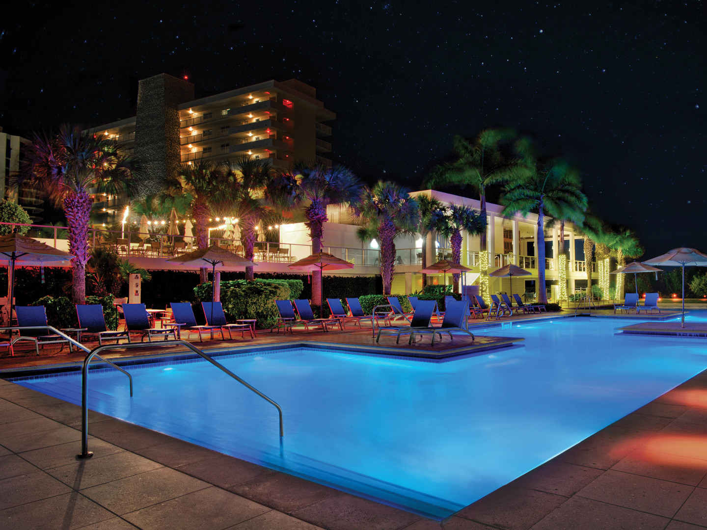Timeshares In Florida >> Buy Marriotts Crystal Shores Timeshares For Sale Sell