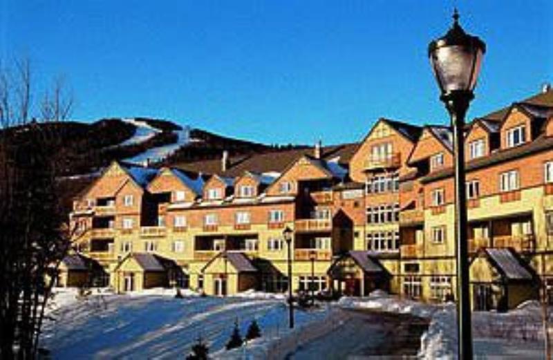 Buy The Jordan Grand Hotel Timeshares For Sale Sell The Jordan Grand Hotel Timeshare Resale