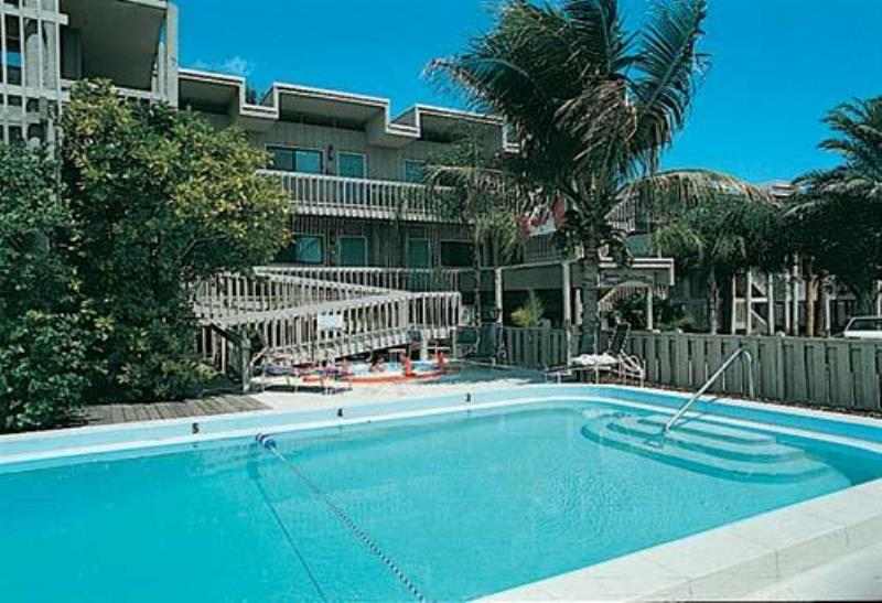 Buy Englewood Beach And Yacht Club Timeshares for Sale ...