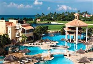 Divi Village Golf And Beach Resort Timeshare Re