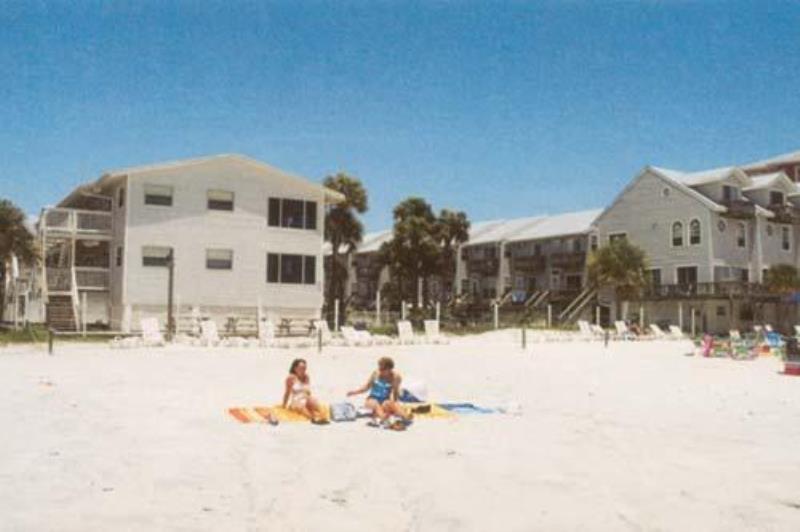 Buy Royal Beach Club Timeshares For Sale Sell Royal Beach